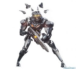 h5-guardians-render-soldier