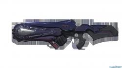 h5-guardians-render-plasma-caster