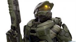 h5-guardians-render-master-chief-07