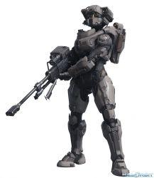 h5-guardians-render-linda