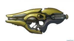 h5-guardians-render-fuel-rod-cannon