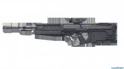h5-guardians-render-dmr