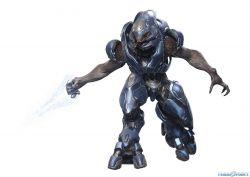 h5-guardians-render-elite