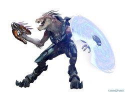 h5-guardians-render-jackal