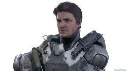 h5-guardians-render-buck-head
