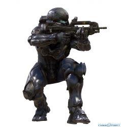 h5-guardians-render-locke-02
