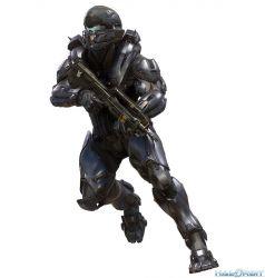 h5-guardians-render-locke-01