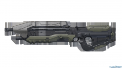 h5-guardians-render-assault-rifle