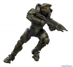 h5-guardians-render-master-chief-03