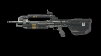 h5-guardians-render-battle-rifle