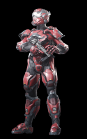 h5-guardians-render-breaker-red