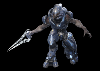 h5-guardians-render-elite