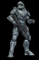 h5-guardians-render-fred