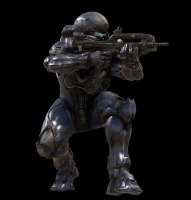 h5-guardians-render-locke-02
