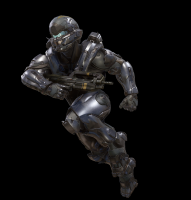 h5-guardians-render-locke-03