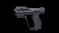 h5-guardians-render-magnum