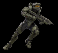 h5-guardians-render-master-chief-03