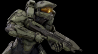 h5-guardians-render-master-chief-05