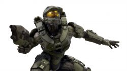 h5-guardians-render-master-chief-06