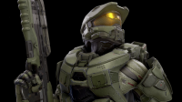 h5-guardians-render-master-chief-07