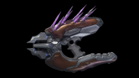 h5-guardians-render-needler