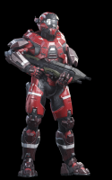 h5-guardians-render-noble-red