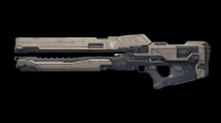 h5-guardians-render-rail-gun