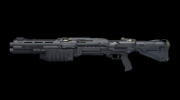 h5-guardians-render-shotgun