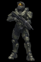h5-guardians-render-the-master-chief