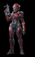 h5-guardians-render-vale