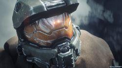 Halo Xbox One Reveal 04