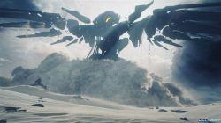 Halo Xbox One Reveal 03