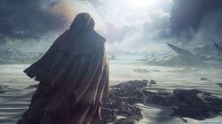 Halo Xbox One Reveal 02
