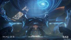 gamescom-2014-halo-5-guardians-multiplayer-beta-map-1-command-center-f407beb1b4c34f3297ce6ceed431fc68