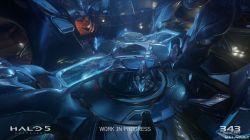 gamescom-2014-halo-5-guardians-multiplayer-beta-map-1-bridge-f39038760e614eebbf60f378d5ad67f4