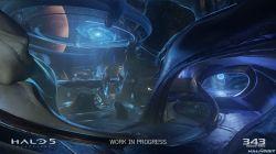 gamescom-2014-halo-5-guardians-multiplayer-beta-map-1-secrets-7058cd270921424283665eee47900ec7