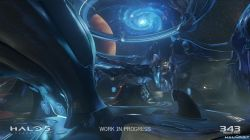 gamescom-2014-halo-5-guardians-multiplayer-beta-map-1-map-room-114b5304ac7a4a7499dafc05800f762c