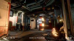 gamescom-2014-halo-5-guardians-multiplayer-beta-map-2-aftermath-5fc1ea2455744bcaa8837e5a79ac821a
