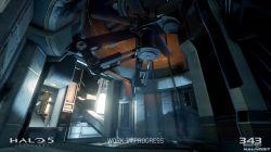 gamescom-2014-halo-5-guardians-multiplayer-beta-map-2-dark-8eac41fef79f46f4813136c61b18e1e0