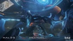 gamescom-2014-halo-5-guardians-multiplayer-beta-map-1-centerpoint-bf8f3356640742f5beb0eda887eb8368