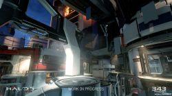 gamescom-2014-halo-5-guardians-multiplayer-beta-map-2-light-7eabb61ba0a440d6945ba3020d597745