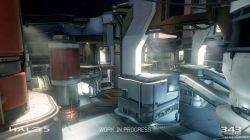 gamescom-2014-halo-5-guardians-multiplayer-beta-map-2-corner-776d63fcdf9643728ad3712c1b554ad5