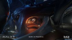 gamescom-2014-halo-5-guardians-multiplayer-beta-map-1-invitation-41fce7fc5c8647959ee78b82f2bc69c2