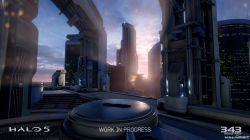 gamescom-2014-halo-5-guardians-multiplayer-beta-map-2-dawn-dde637ecc71245dab738f7cad8ebede8