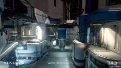 gamescom-2014-halo-5-guardians-multiplayer-beta-map-2-broadway-e3b1bf038af7464dac5e1f6a6a87015c