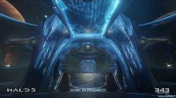 gamescom-2014-halo-5-guardians-multiplayer-beta-map-1-decisions-ea6768b820014a9b90ff0589fb2648d8