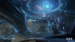 gamescom-2014-halo-5-guardians-multiplayer-beta-map-1-flowing-forms-3ed3d231a56e4327ba423c595c05455b