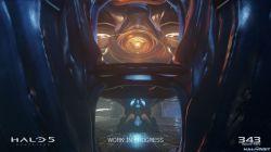 gamescom-2014-halo-5-guardians-multiplayer-beta-map-1-core-44bd2fcf7ec84955a0ee1e2fcc89aeed