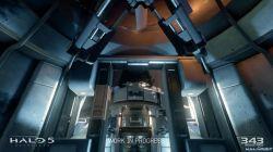 gamescom-2014-halo-5-guardians-multiplayer-beta-map-2-fanbase-c9eb7fd433e64df1868b57b29403ebf4