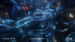 gamescom-2014-halo-5-guardians-multiplayer-beta-map-1-bridge-f39038760e614eebbf60f378d5ad67f4